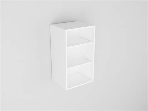 kitchen cabinet carcases wall cabinet sm450 kitchen wall carcases nordeko 2392