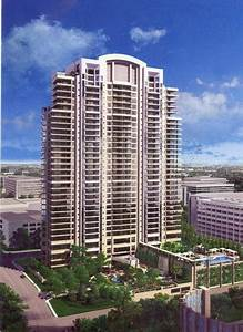Turnberry Tower Houston Condos For Sale | Galleria Condos ...