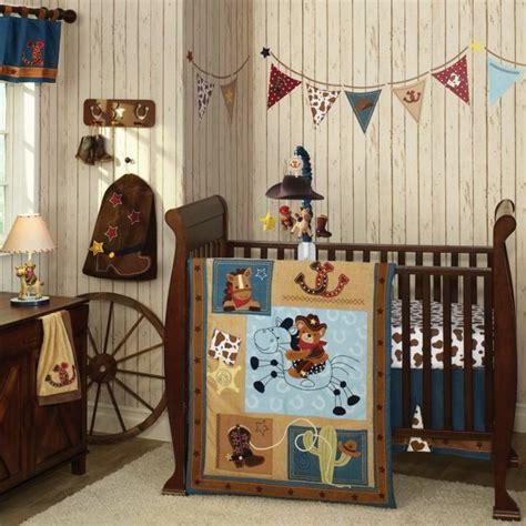 chambre originale decoration de chambre de bebe originale