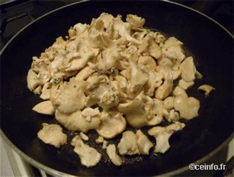 cuisiner chignons de frais a la poele cuisiner les pieds de mouton 28 images pintades aux