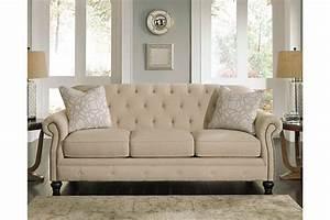 kieran sofa ashley furniture homestore With ashley furniture store sofa bed