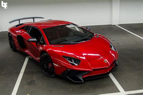 Lamborghini Aventador wallpapers, Vehicles, HQ Lamborghini ...