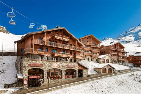 chalet 12 personnes val thorens 28 images location 12 personnes 224 val thorens alpes du
