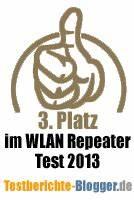 Telekom Wlan Test : telekom speedport w100 test nur mit wps routern kompatibel ~ Buech-reservation.com Haus und Dekorationen