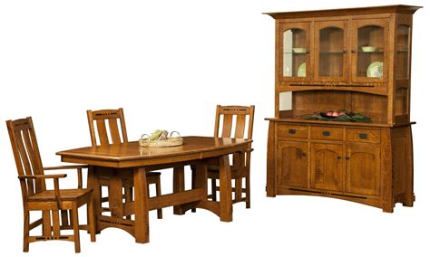 Delightful Wooden Furnisher 0 Furniture Picture Image With