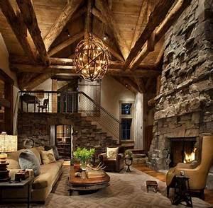 23, Cozy, Living, Room, Designs