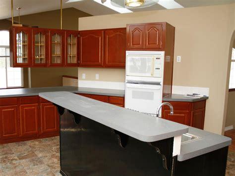 kitchen island at home depot home depot kitchen islands roselawnlutheran