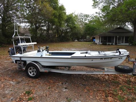 Hell S Bay Boatworks Boat Models by Hells Bay Vehicles For Sale