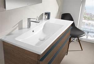 Holz Im Bad : starke holzvarianten f r das badezimmer exklusiv ~ Lizthompson.info Haus und Dekorationen