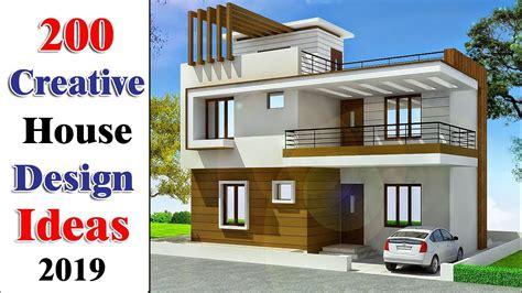 house designs   house designs  creative