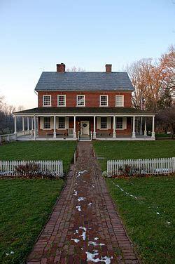 rock ford plantation wikipedia