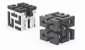 Pla 3d Druck : polymaker stellt filament f r einfach zu entfernende st tzstrukturen vor ~ Eleganceandgraceweddings.com Haus und Dekorationen