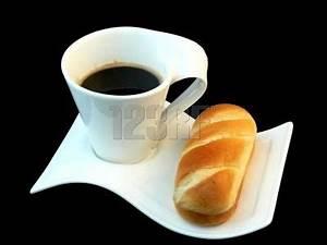 Tasse à Café Originale : caf tasse petit pain lait petit d jeuner vaivaine photos club doctissimo ~ Teatrodelosmanantiales.com Idées de Décoration