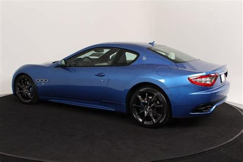 Jim Ellis Maserati by 21 Best Images About New 2013 Maserati Granturismo Sport