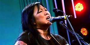 Margaret Cho Announces First Music Album In Six Years ...