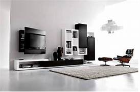 Designer Living Room Furniture Interior Design by 60 Top Modern And Minimalist Living Rooms For Your Inspiraton Homedizz