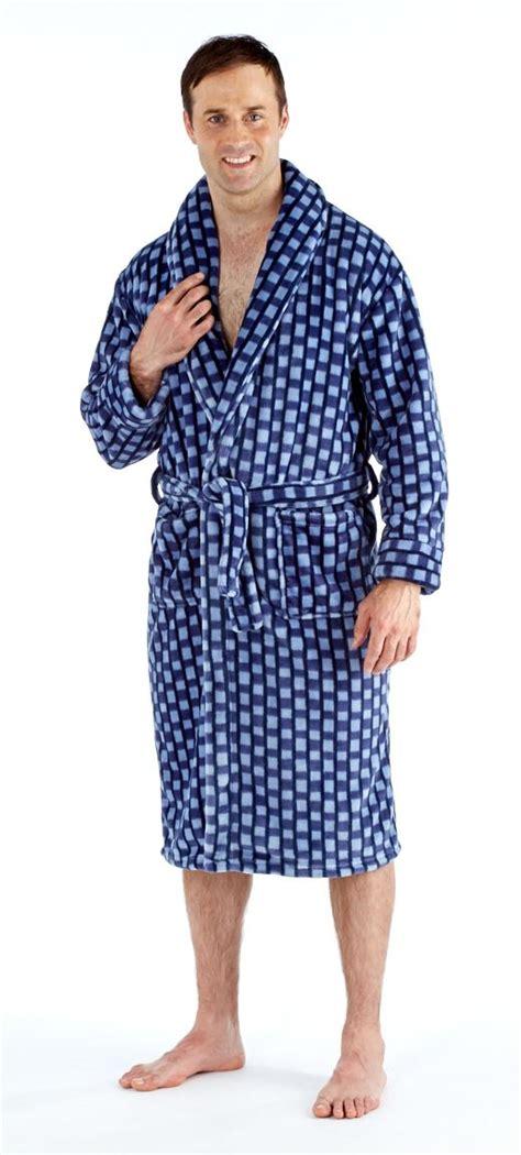 robe de chambre hommes harvey pyjama hommes fond de robe peignoir robe de