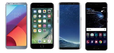 los  mejores celulares del  el diario ny