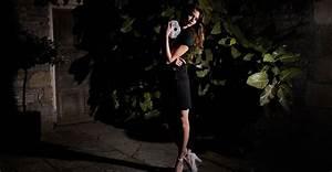 Tasche Aus Dosenverschlüssen : d i y fashionista recycling wenn man selbst aus dosenverschl ssen was machen kann ~ Frokenaadalensverden.com Haus und Dekorationen
