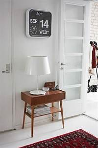 Stehlampe Skandinavisches Design : skandinavische m bel verleihen jedem ambiente ein modernes flair ~ Orissabook.com Haus und Dekorationen