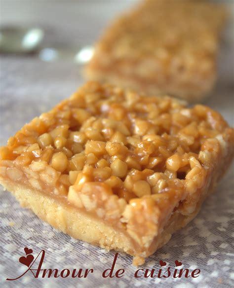 cuisine samira gateaux samira recette holidays oo