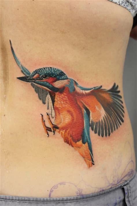 vogel bedeutung suchergebnisse f 252 r v 246 gel tattoos bewertung de lass deine tattoos bewerten