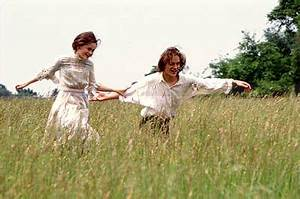 Tuck Everlasting- Chapters 19-24