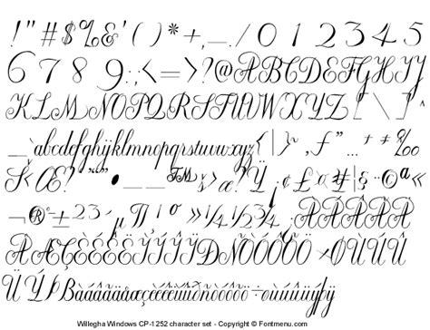 Elegant Handwriting Fonts  Hand Writing