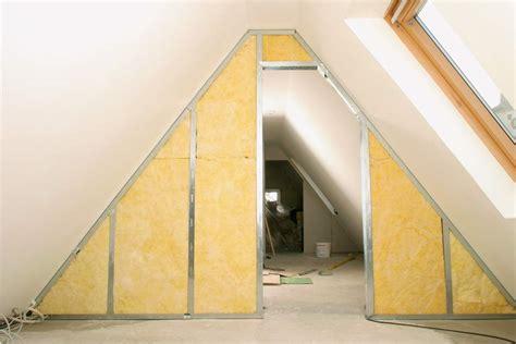 Dachboden Kinderzimmer Gestalten by Aufdringlich Bilder Spitzboden Ausbauen Ideen Ideen