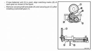 Hyundai I20 User Wiring Diagram