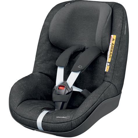 siege pearl b b confort siège auto 2way pearl i size de bebe confort au meilleur