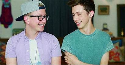Troyler Troye Facepainting While Posted