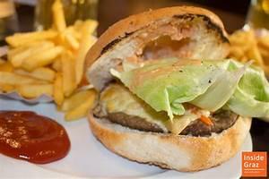 Amerikanische Küche Einrichtung : burger steak amerikanische k che in graz inside graz ~ Sanjose-hotels-ca.com Haus und Dekorationen