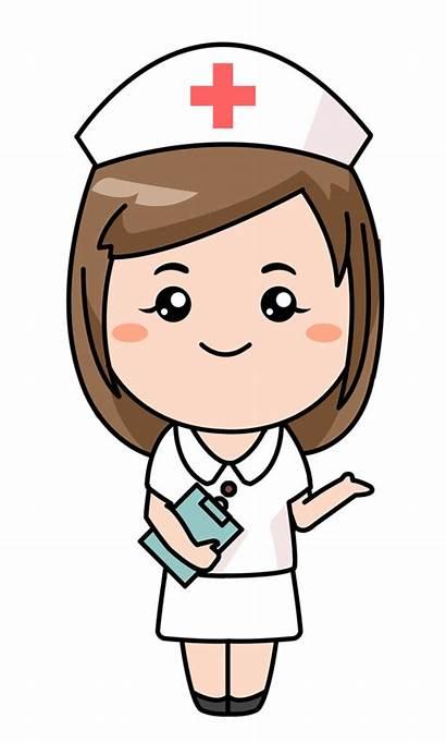 Clip Nursing Clipart Professor Cliparts