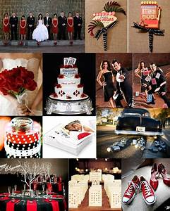 57 best viva las vegas party images on pinterest vegas for Las vegas themed weddings