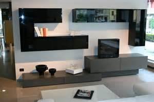 Soggiorno design outlet : Offerta mobile da soggiorno oasi up presotto carminati e