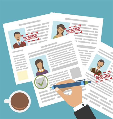 ensure your resume passes the screening process wejungo