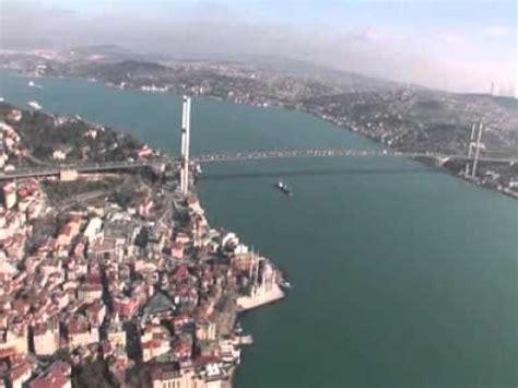 Ortaköy İstanbul Doovi