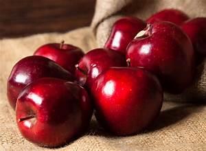 15 Antioxidant