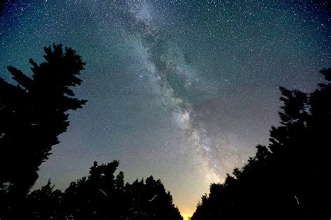 What Does The Milky Way Look Like From Above Astro Bob