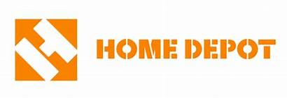 Depot Homedepot Coupons Logos Codes Freezer Coupon