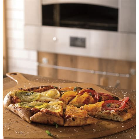zepskss ge monogram  pizza oven stainless airport home appliance mattress