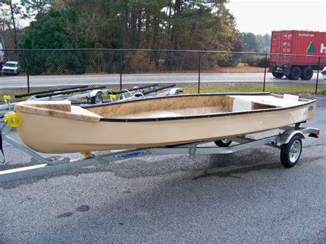 River Hawk Boats For Sale by River Hawk Boats For Sale Near Buford Ga Boattrader