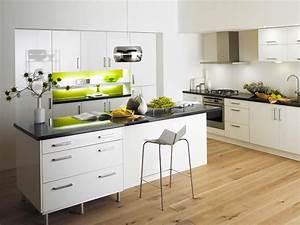 Emejing complementi di arredo cucina pictures ameripest for Complementi di arredo cucina