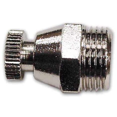 rubinetto compressa compressa rubinetto di spurgo maschio walmec
