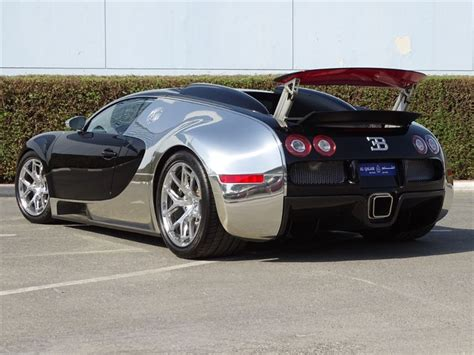 Looking for the bugatti of your dreams? Used Black Bugatti Veyron For Sale | West Yorkshire