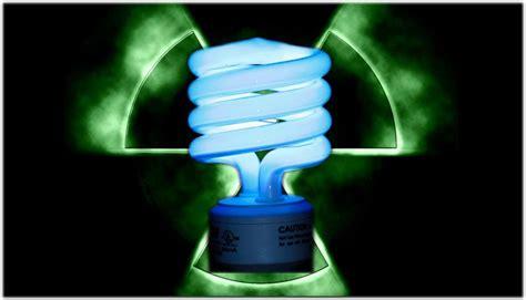 the dangers of fluorescent light bulbs mind soul
