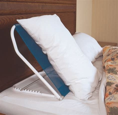 bedroom aids sitting aids for elderly seniors disabled