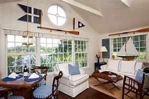 Great, Idea, 25, Marvelous, Lake, House, Decorating, Ideas, You