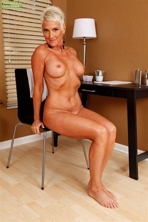 lexy cougar karup s older women 4